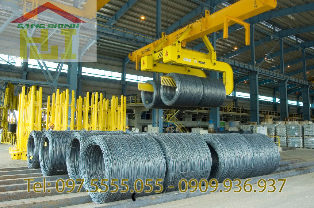 Update price list of construction iron and steel in 2020